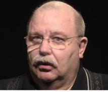 Jean-Pierre Malle