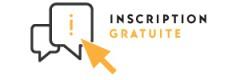 Rendez-vous le Jeudi 24 novembre 2016. Espace de conférences IRIS. 2 bis Rue Mercœur, 75011 Paris
