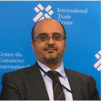 Venez échanger avec Mounir Rochi. Atelier 14H15. Réinventer l'accès à l'information
