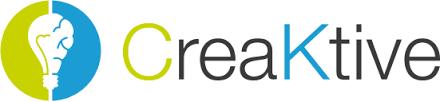CreaKtive