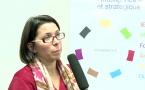 Interview vidéo de Ana Athayde, directrice générale Spotter