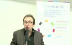 Interview vidéo d'Alain Garnier, Dirigeant Jamespot