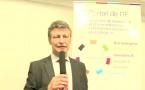Interview de Christian Langevin, Directeur général, Qwam Content Intelligence