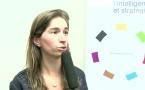 Interview vidéo de Chloé Martin, Mignify
