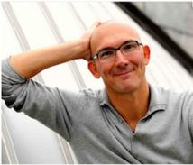 Fabrice Lacroix, Antidot