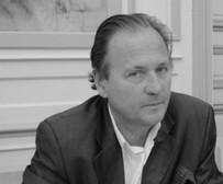 Christophe Dubois-Damien