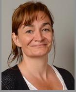 Valérie Mérindol