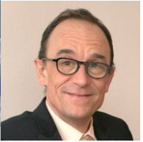 Nicolas Riboud-Sainclair