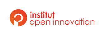 Institut Open Innovation
