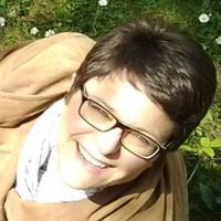 Aline Belloni, Associée et Consultante KM chez Ardans