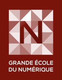 La Grande Ecole du Numérique