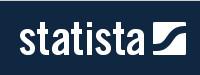 """15h00. Les utilisations de l'IA pour les systèmes de connaissance. Télécharger le dossier """"Spécial IA"""" by Statista. 18 oct."""