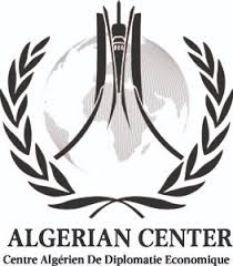 Algerian Center for Diplomadic Economy