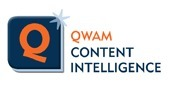 Qwam Content Intelligence