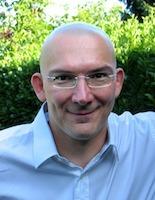 Antidot - Linked Enterprise Data : enrichissez votre CRM avec les autres sources de données