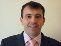 Semsoft - Collecte et enrichissement des données pour le SI marketing et commercial