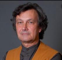 François-Bernard Huyghe