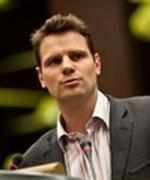 François JEANNE-BEYLOT, spécialiste de l'Intelligence numérique