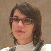 Invité Spécial : Marie-Laure Chesne-Seck, Responsable Intelligence Scientifique dans l'industrie pharmaceutique