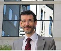 Vincent Bouthors, CEO Jalios