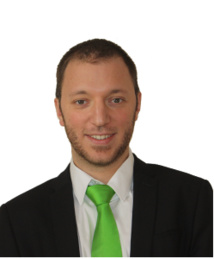 Laurent Provenat, Coexel