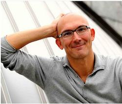 Fabrice Lacroix