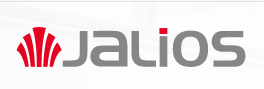 Jalios, catalyseur d'intelligence collective