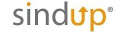 S5. 15h00/15h45.  La mobilité avec la nouvelle application Sindup !