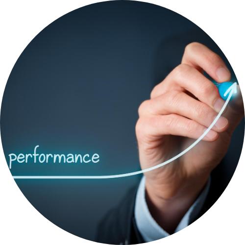 Trend. L'émergence des nouvelles dimensions de la performance