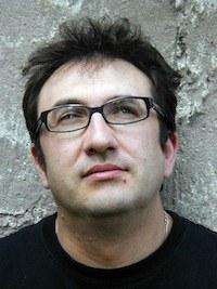 Alain Garnier, CEO Jamespot