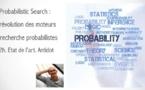 12h. Probabilistic Search : la révolution des moteurs de recherche probabilistes