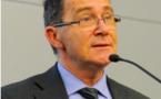 Jean-Claude Javillier ( ONU-OIT, IE-IHEDN)