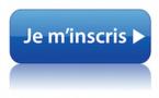 15h30. Révélateurs d'Innovation. TKM. Analyse sémantique, big data et cartographie de l'information. 17 oct. Salle Experts.