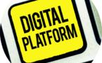 Innovation. Interopérabilité des plateformes digitales