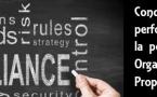 13h00 - Mise en œuvre de la compliance : condition-clé croissante de la performance et de la pérennité des organisations. Proposé par RV Conseil