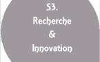 Innovation inclusive. Cartographie agile • Open Search • Ateliers Expert. Mardi 17 oct 2017 Matin Search-Day.com