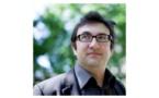 """15h00. Les utilisations de l'IA pour les systèmes de connaissance. Télécharger le dossier """"Spécial IA"""" by Statista."""