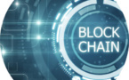Innovation. La Blockchain
