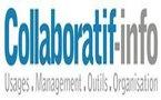 Collaboratif-info.fr