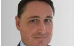Patrice Schoch. Strategic et Public Relations Officer