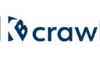 KB Crawl SAS.