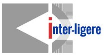 Inter Ligere