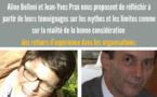 Jean-Yves Prax. Polia Consulting