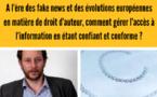 Fabien Geuser. Associate Professor in the Management Control Department at ESCP Europe Paris campus.