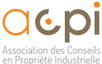 ACPI. Association des Conseils en Propriété Industrielle