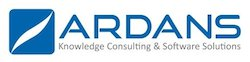 Ardans - Knowledge Consulting & Software Solutions