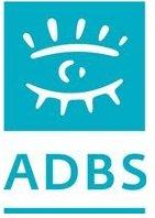 ADBS, l'Association des professionnels de l'information et de la documentation