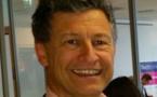Christian Langevin, DG, Qwam Content Intelligence