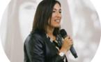 Personnalité. Paula Forteza, députée LREM des Français de l'étranger