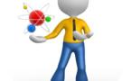 Trend. Nouvelles entreprises atomisées et savoirs à partager